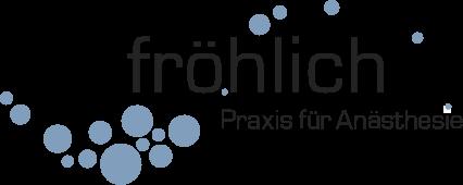 Dr. Cornelius Fröhlich